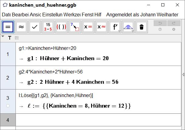 kaninchen_und_huehner
