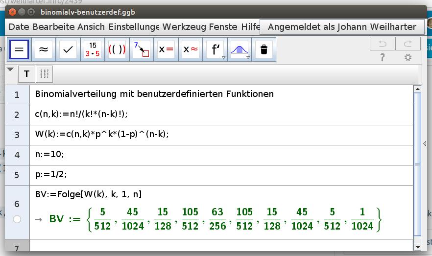 Bildschirmfoto-binomialv-benutzerdef.ggb