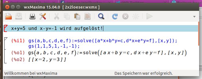 Bildschirmfoto-wxMaxima 15.04.0  [ 2x2loeser.wxmx ].png