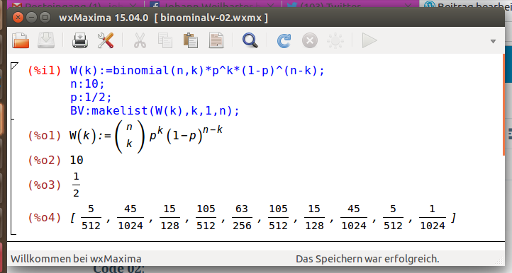 Bildschirmfoto-wxMaxima 15.04.0  [ binominalv-02.wxmx ].png
