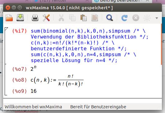 Bildschirmfoto-wxMaxima 15.04.0 [ Zeilensumnme ].png