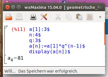 Bildschirmfoto-wxMaxima 15.04.0 [ geometrische_Folge.wxmx ]