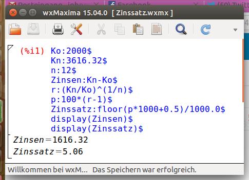 Bildschirmfoto-wxMaxima 15.04.0  [ Zinssatz.wxmx ].png