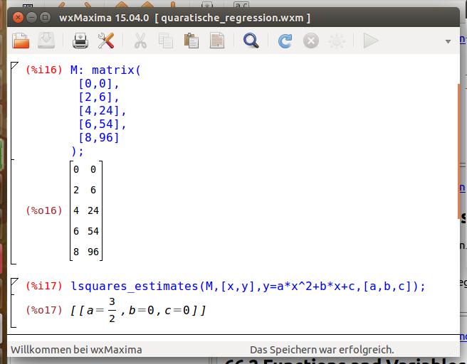Bildschirmfoto-wxMaxima 15.04.0 [ quaratische_regression.wxm ]