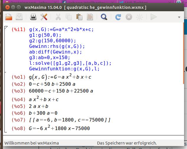 Bildschirmfoto-wxMaxima 15.04.0  [ quadratisc he_gewinnfunktion.wxmx ].png