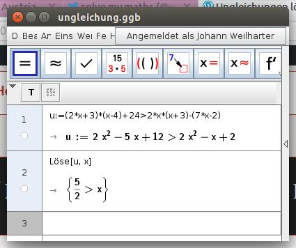Bildschirmfoto-ungleichung.ggb.png