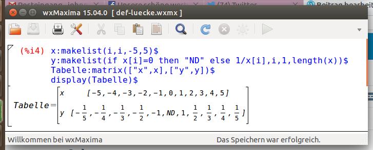 Bildschirmfoto-wxMaxima 15.04.0  [ def-luecke.wxmx ].png