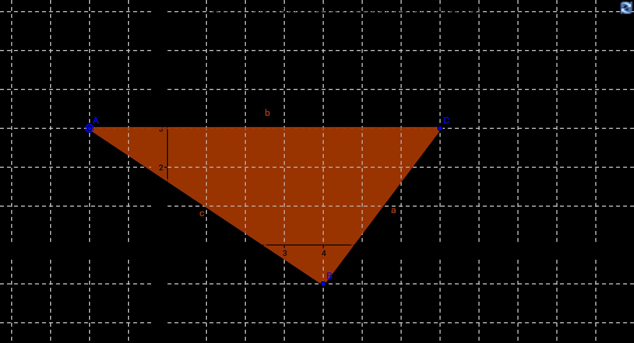 Das Geogebra Zeichenblatt (5 Aufgaben) – Mathematik mit CAS Maxima ...