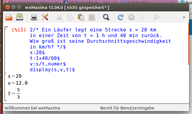 Bildschirmfoto-wxMaxima 15.04.0 [ nicht gespeichert* ]-1.png