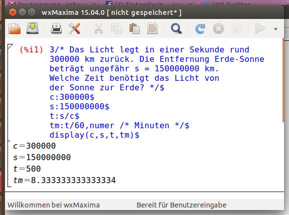 Bildschirmfoto-wxMaxima 15.04.0 [ nicht gespeichert* ]-2.png