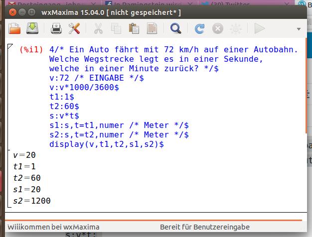 Bildschirmfoto-wxMaxima 15.04.0 [ nicht gespeichert* ]-3.png