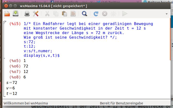 Bildschirmfoto-wxMaxima 15.04.0 [ nicht gespeichert* ].png