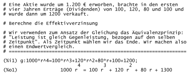 Auswahl_027.png