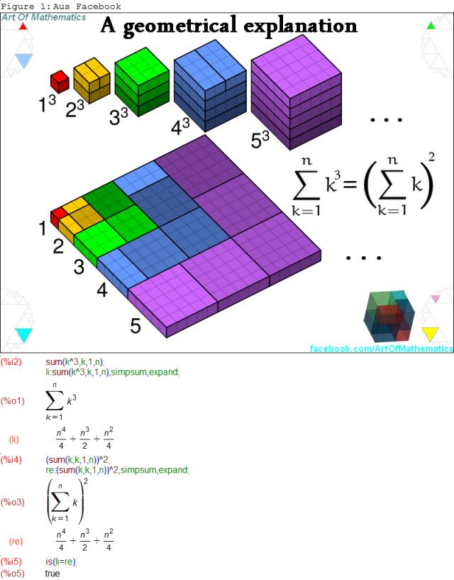 art-of-mathematics