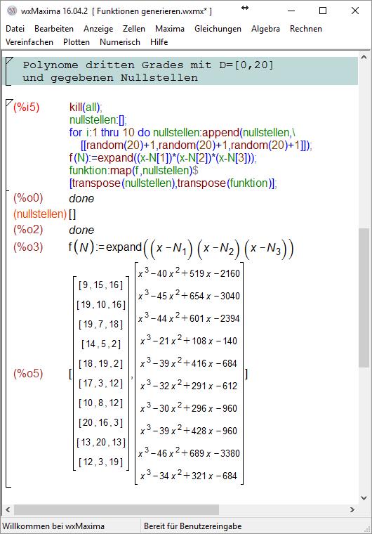 polynome_mit_gegebenen_nullstellen