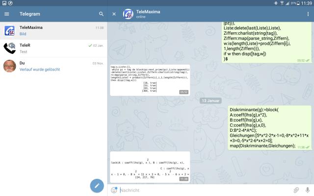 telegram1.png