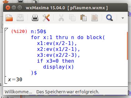 Bildschirmfoto-wxMaxima 15.04.0  [ pflaumen.wxmx ].png