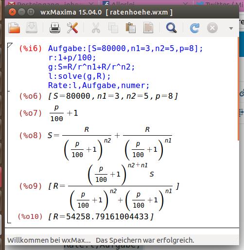 Bildschirmfoto-wxMaxima 15.04.0  [ ratenhoehe.wxm ].png