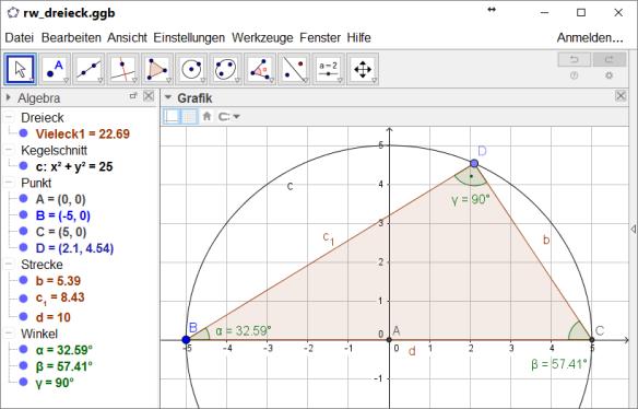Charmant 7 Kinder Mathe Arbeitsblätter Mathematik Druckbare Danasokg ...