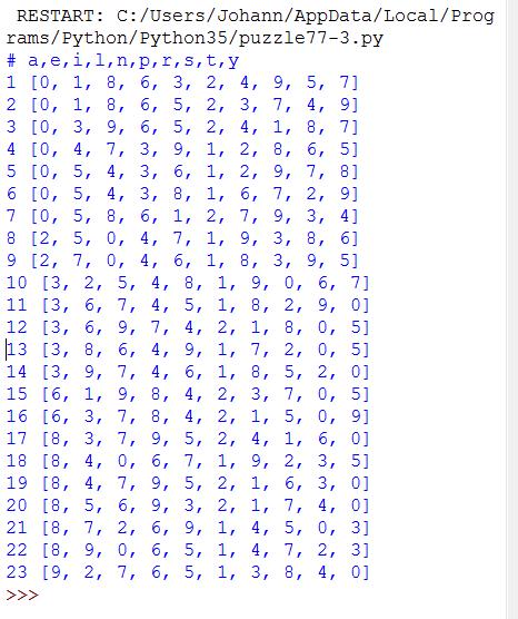 p77_2_2