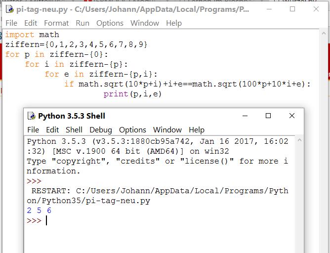 pi-tag-python