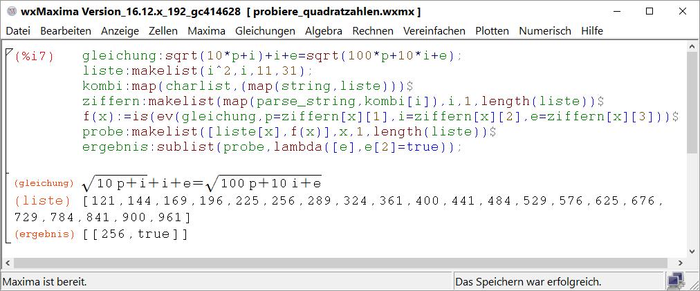 probiere_quadratzahlen