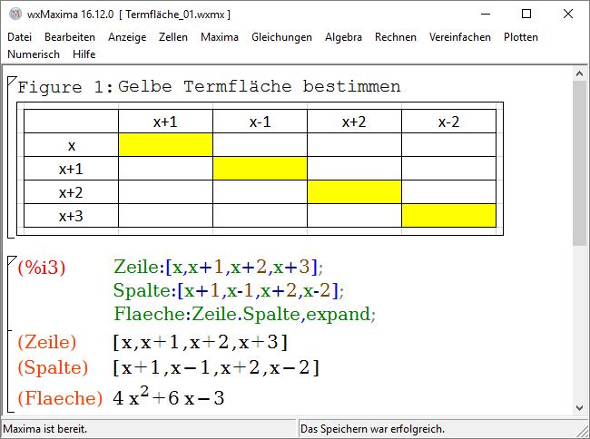 Termflaeche_01