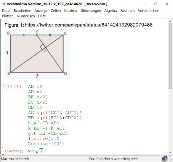 Ausgezeichnet Algebra 2 Rätsel Bilder - Gemischte Übungen ...