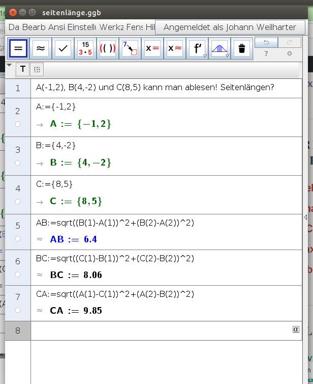 Bildschirmfoto-seitenlänge.ggb-1.png
