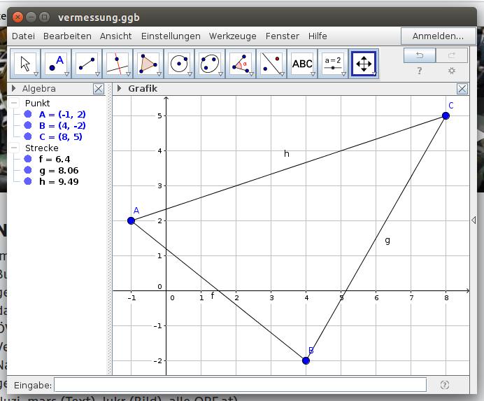 Bildschirmfoto-vermessung.ggb-1