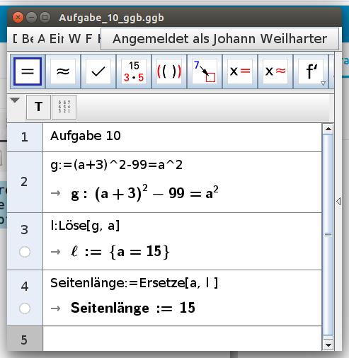 Bildschirmfoto-Aufgabe_10_ggb.ggb