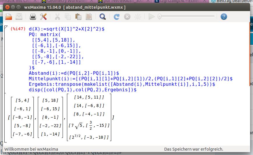 Bildschirmfoto-wxMaxima 15.04.0  [ abstand_mittelpunkt.wxmx ].png