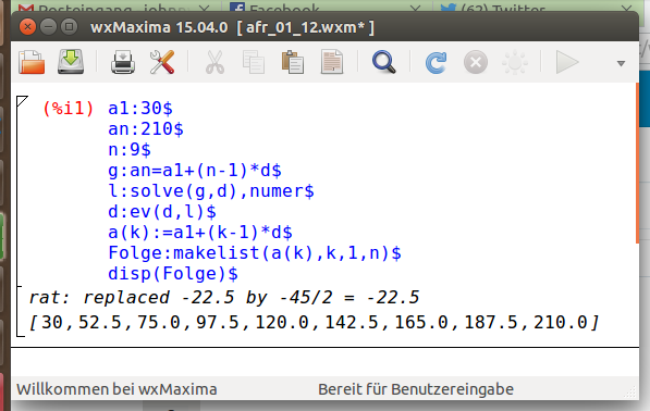 Bildschirmfoto-wxMaxima 15.04.0  [ afr_01_12.wxm* ].png