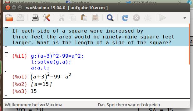 Bildschirmfoto-wxMaxima 15.04.0  [ aufgabe10.wxm ].png