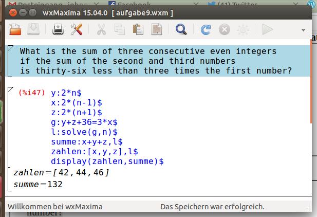 Bildschirmfoto-wxMaxima 15.04.0  [ aufgabe9.wxm ].png