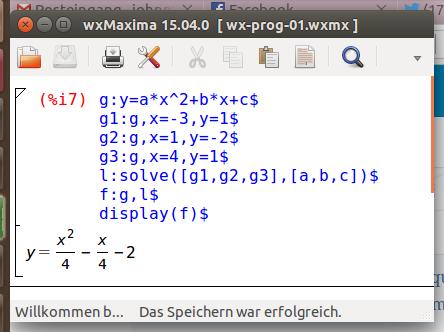 Bildschirmfoto-wxMaxima 15.04.0  [ wx-prog-01.wxmx ].png