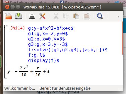 Bildschirmfoto-wxMaxima 15.04.0 [ wx-prog-02.wxm* ]-1