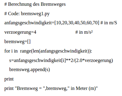 Bildschirmfoto-Bremsweg-1