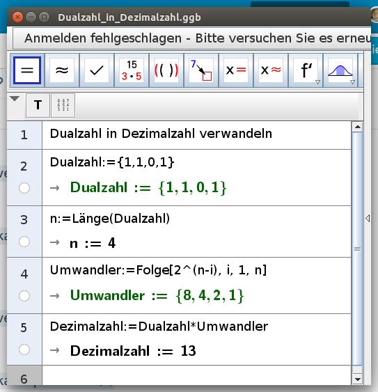 Bildschirmfoto-Dualzahl_in_Dezimalzahl.ggb.png