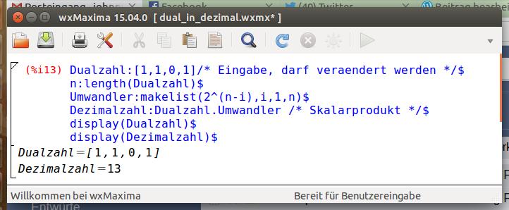 Bildschirmfoto-wxMaxima 15.04.0 [ dual_in_dezimal.wxmx* ]