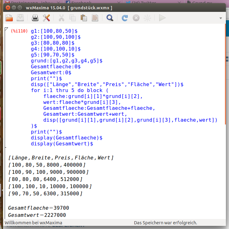 Bildschirmfoto-wxMaxima 15.04.0 [ grundstück.wxmx ]