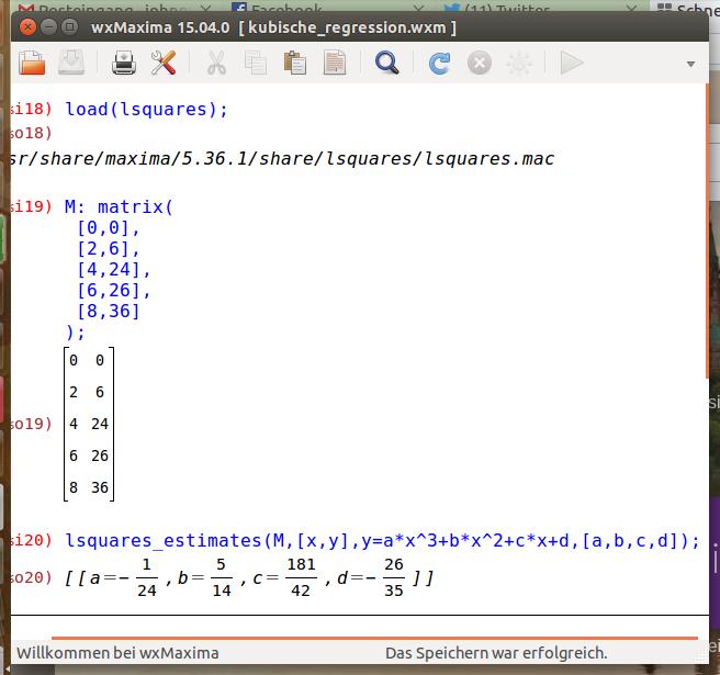 Bildschirmfoto-wxMaxima 15.04.0 [ kubische_regression.wxm ]