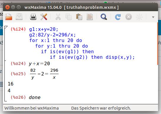 Bildschirmfoto-wxMaxima 15.04.0 [ truthahnproblem.wxmx ]