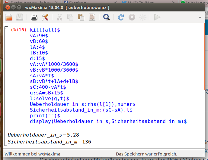 Bildschirmfoto-wxMaxima 15.04.0 [ ueberholen.wxmx ]