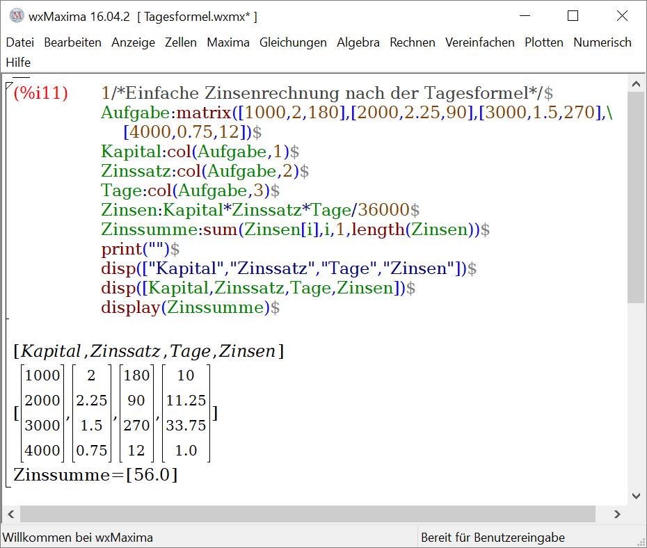 Ziemlich Algebra Online Hilfe Galerie - Gemischte Übungen ...