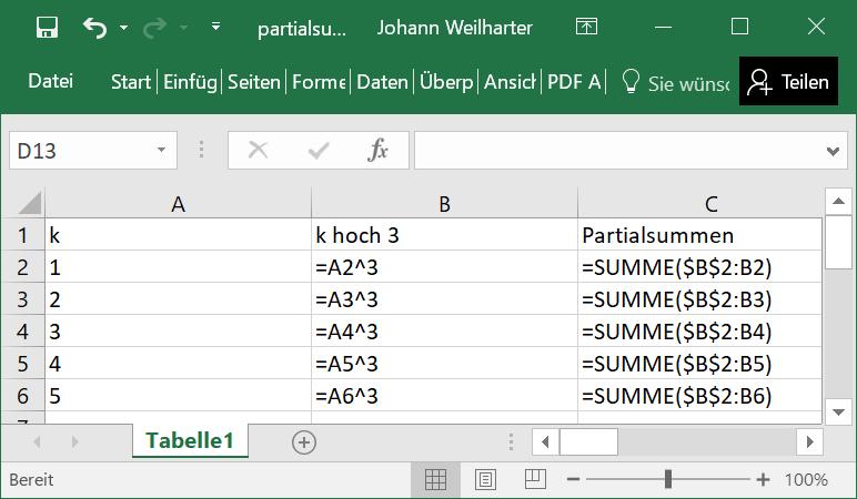 partialsumme_2_2