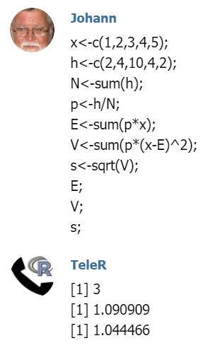 kenn-tr