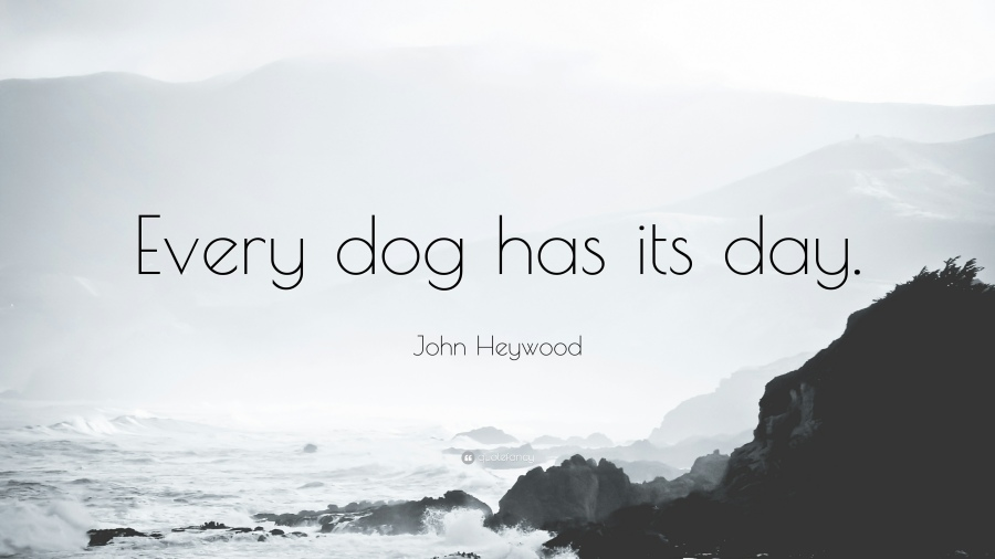 Quotefancy-652541-3840x2160.jpg